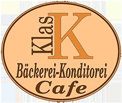 Bäckerei-Konditorei Café Klas Hofstetten