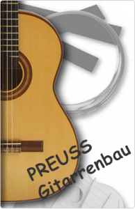 partner_firmenlogo-preuss-gitarrenbau