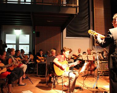 Schülerkonzerte mit Alexander Schriefer 01